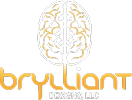Brylliant Designs