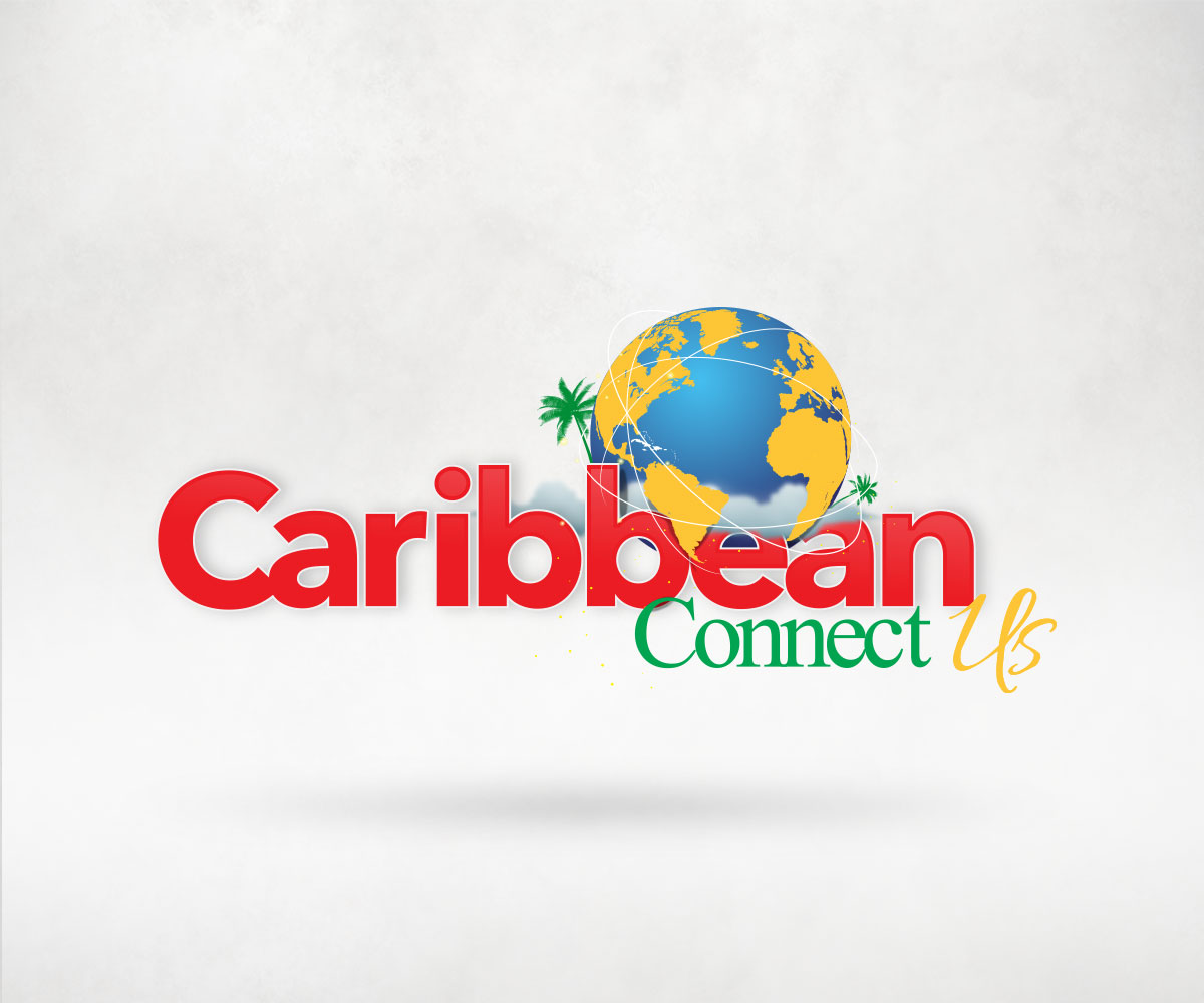 Caribbean Connect Us Inc
