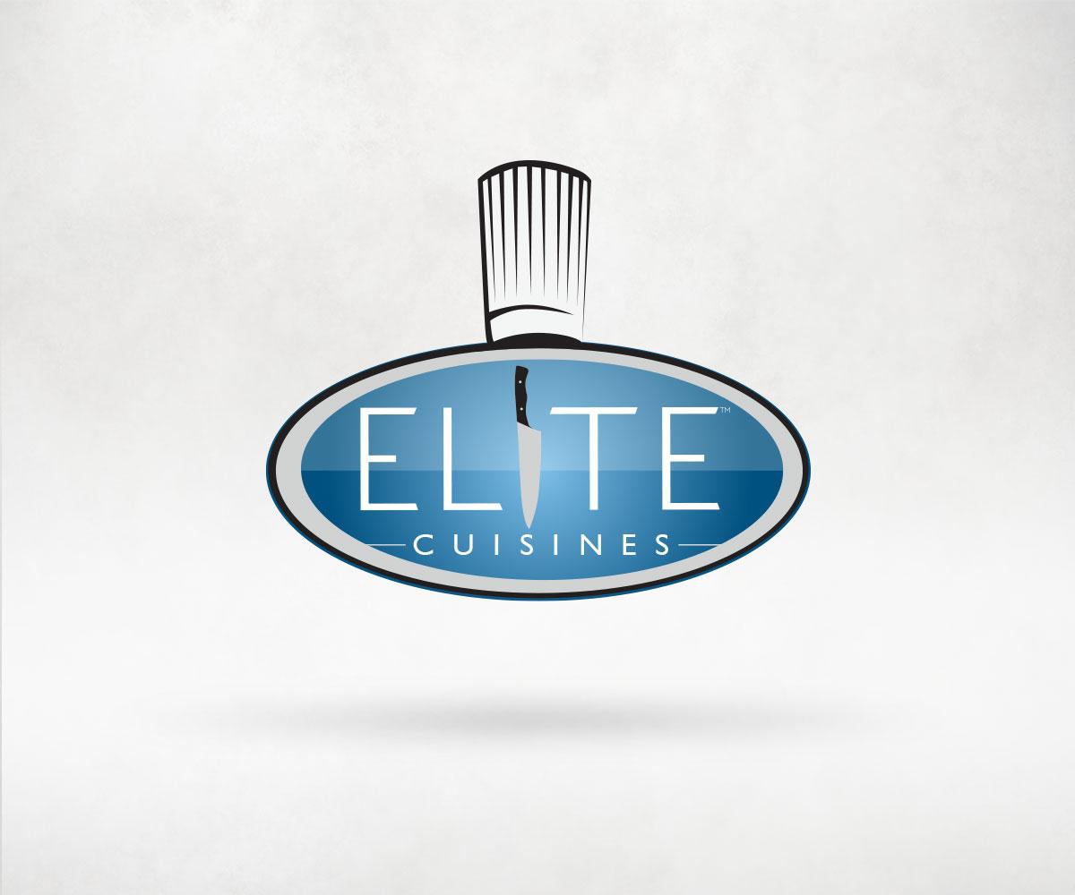 Elite Cuisines Logo
