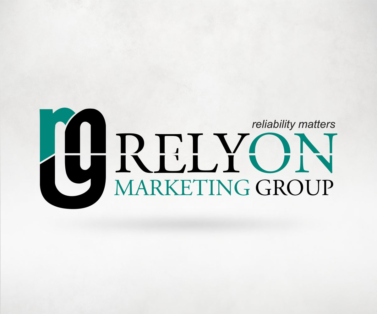 Relyon Marketing Group