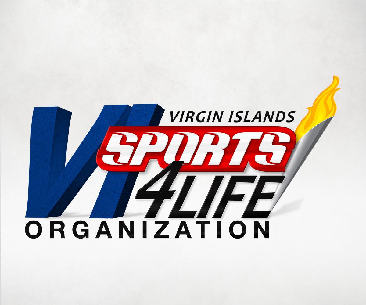 VI Sports 4 Life